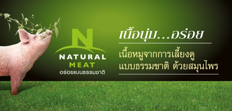 cover-natural-meat-770x330th