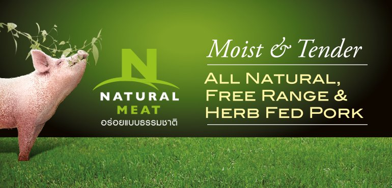 cover-natural-meat-770x330-en